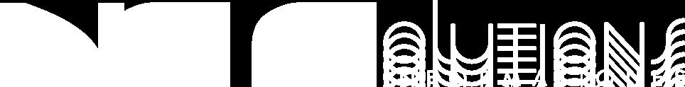 Logo NG Solutions