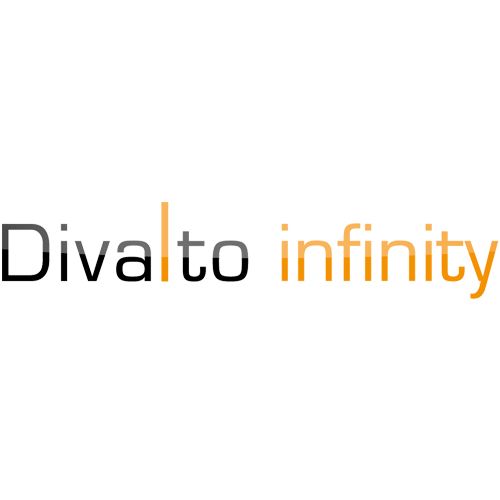 Certification Divalto Infinity