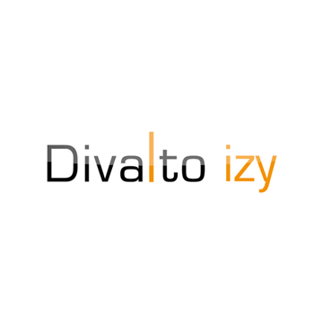 Certification Divalto Izy