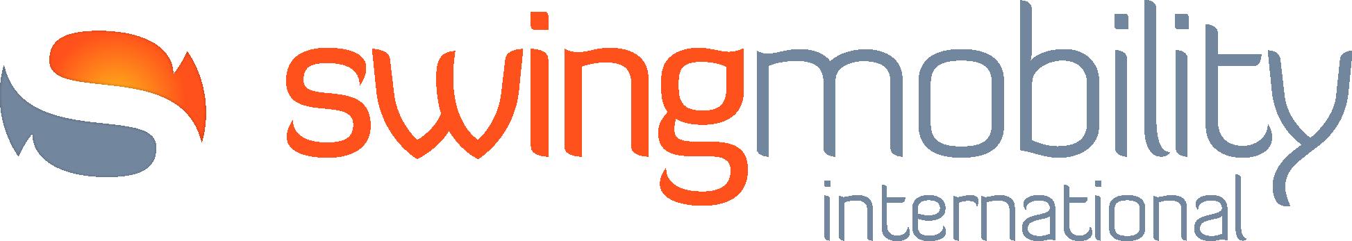 NG Solutions - Gestion, Réseaux et Maintenance informatique à Tours (37)