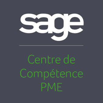 centre-competence-sage