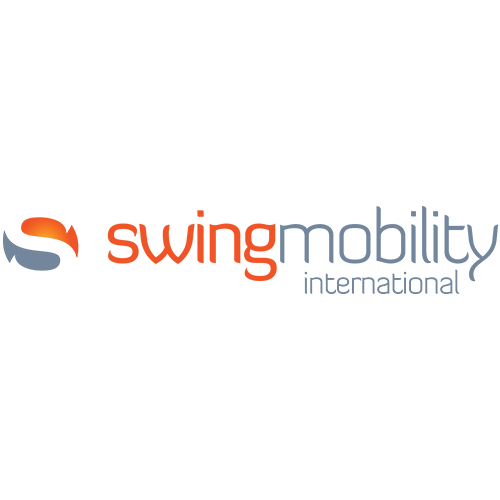 Certification Swing Mobility